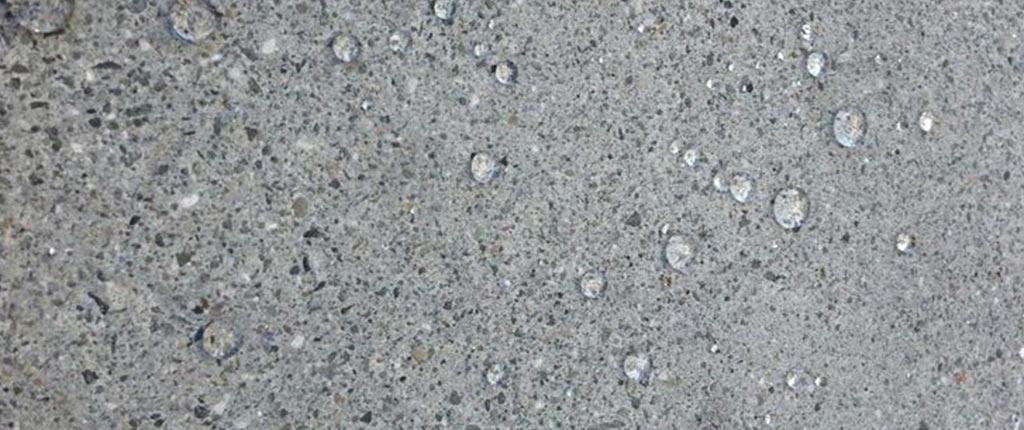 Versiegelung Steinreinigung München und Umgebung