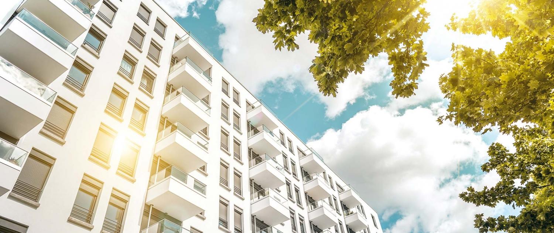 Fassadenreinigung München und Umgebung Steinreinigung Daniel